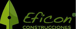 Rehabilitación y construcción espacios